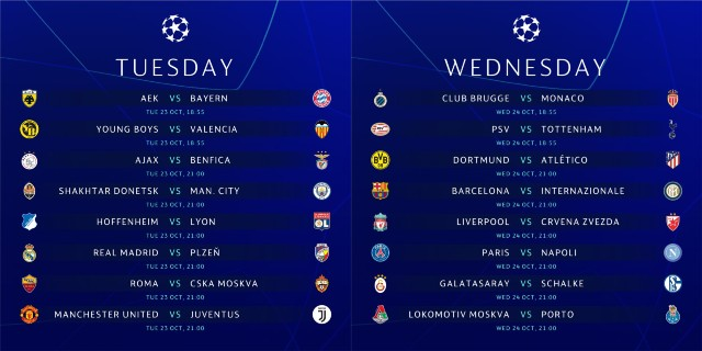 champions-league-tv-schedule-usa.jpg