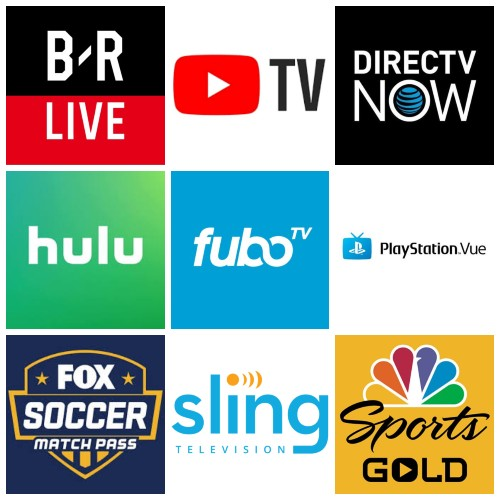 soccer-streaming-leagues-comparison.jpg