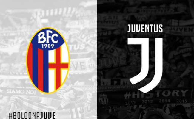 Where To Find Bologna Vs Juventus On Us Tv And Streaming