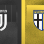 Where To Find Juventus Vs Parma On Us Tv And Streaming