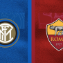 Where To Find Inter Milan Vs Roma On Us Tv And Streaming