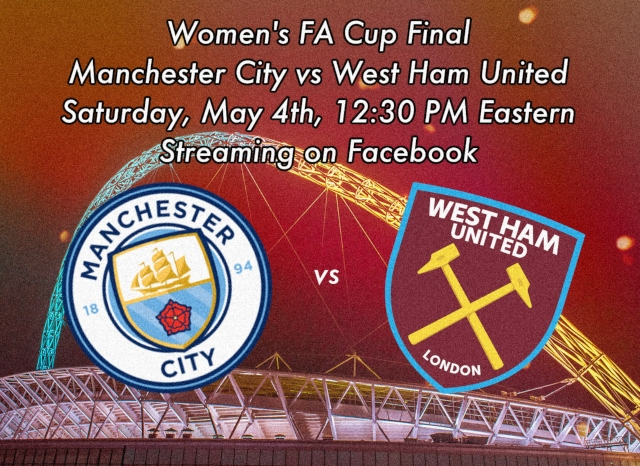womens-fa-cup-final-how-to-watch.jpg