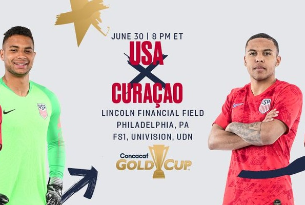 usa-curacao-tv-gold-cup.jpg
