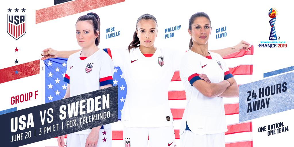 usa-sweden-preview-womens-world-cup.jpg