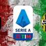 Where To Find Juventus Vs Verona On Us Tv And Streaming