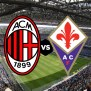Where To Find Milan Vs Fiorentina On Us Tv And Streaming
