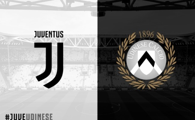 Where To Find Juventus Vs Udinese On Us Tv And Streaming