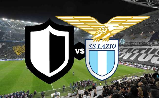 Where To Find Juventus Vs Lazio On Us Tv And Streaming