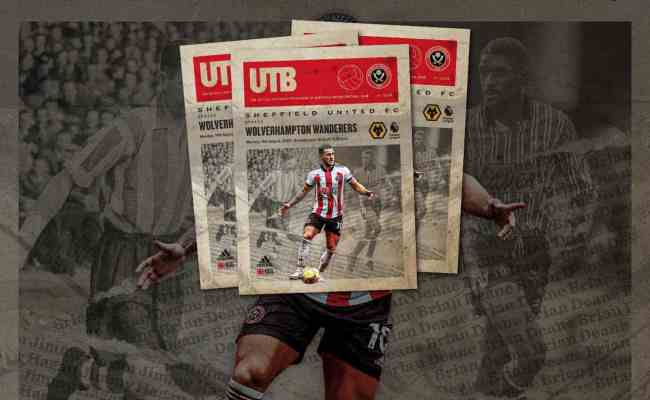 Where To Find Sheffield United Vs Wolves On Us Tv And