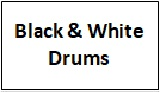 BROTHER B&W DRUMS