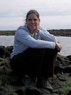 Cynthia Obrero, alumni