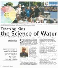 wqa-science-of-water-1