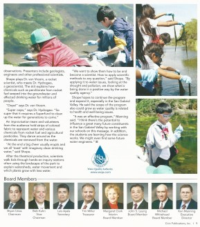 wqa-science-of-water-2