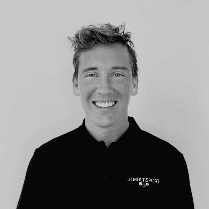 James Thorp Coach JT Multisport World Sport Coach Triathlon Endurance Canberra Content World Endurance Coaching Business Summit