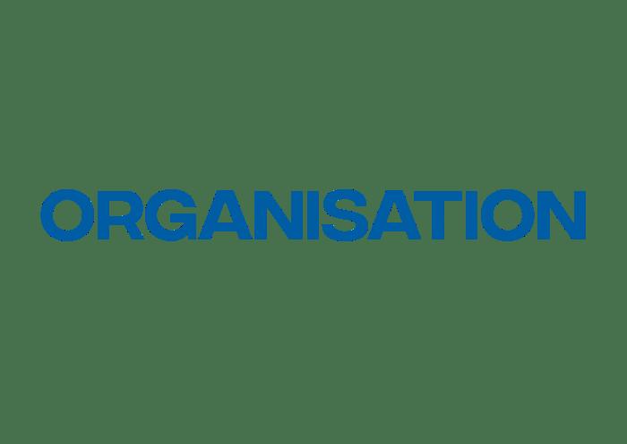 Organisation Craig Johns World Sport Coach Mission Aim Vision Values DNA Craig Johns About World Endurance coaching Business Summit