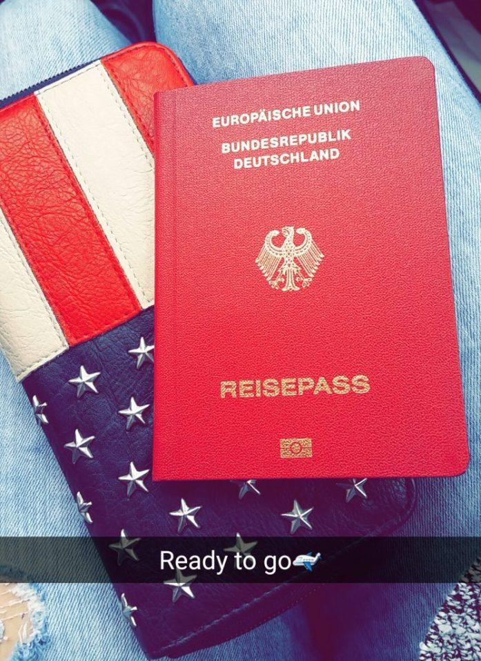USA_Passport