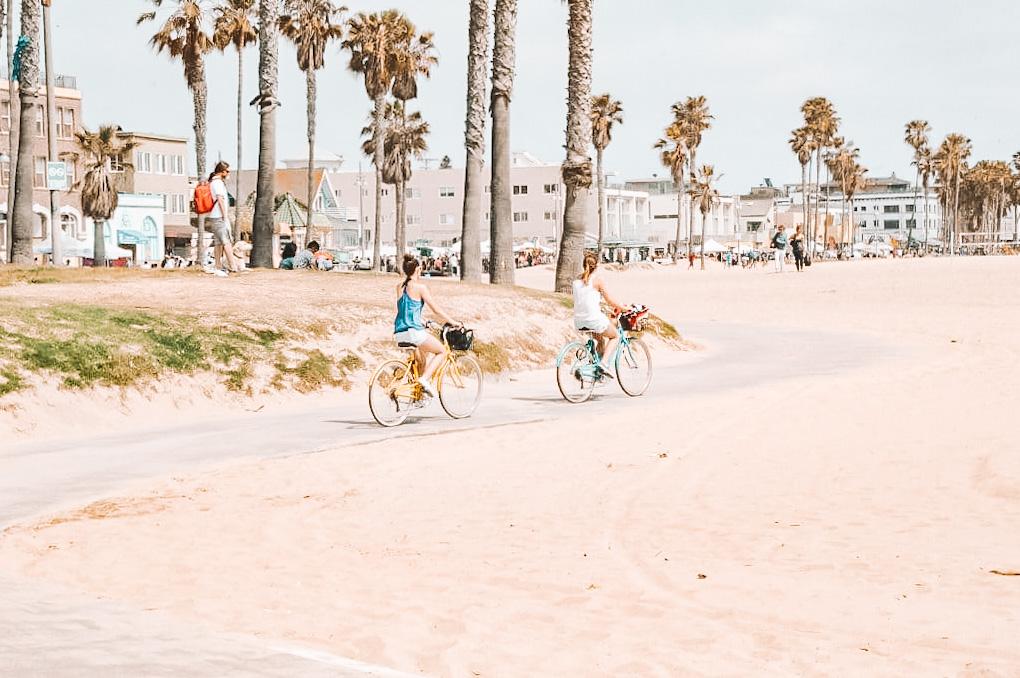 201605-venice-beach-bike-tour-los-angeles
