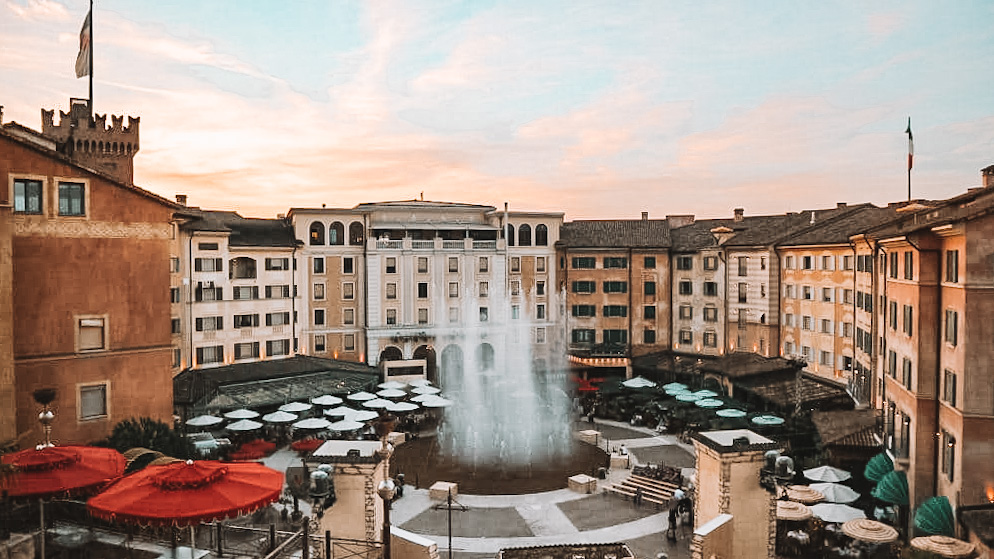 20170828-Hotel-Colosseo-europa-park-hotels
