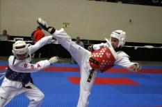 Evan Super Kick