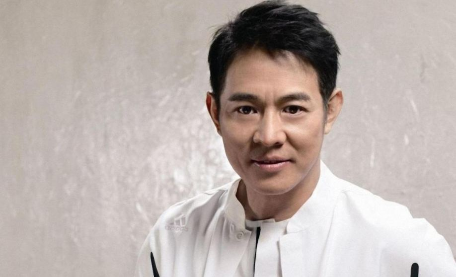 Best Chinese Actors Of All Time Until 2017, Top 10 Popular