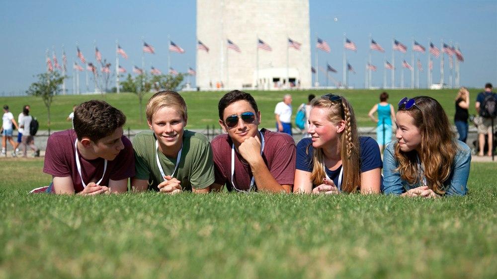 medium resolution of WorldStrides Educational Student Travel