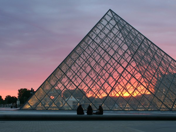 Interesting Facts Paris - Worldstrides