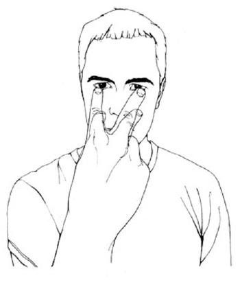 Insider's Guide to Understanding Spanish Hand Gestures