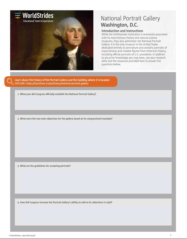 Free Printable Homeschooling Worksheets Amp Resources