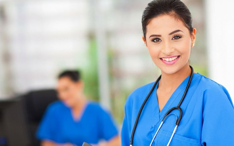 Good-News-for-Nurses-Interested-in-US-Work