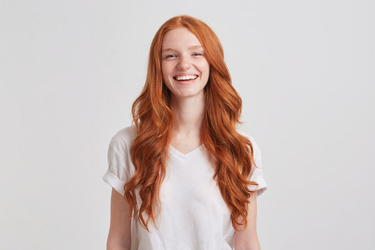 What is the redhead scholarship