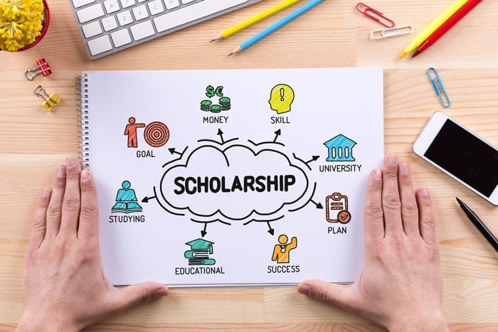 Need-Based Scholarships for College Students