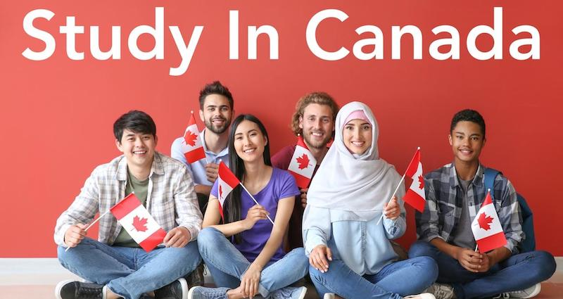 cheap and the cheapest community college, colleges, course and courses for international students in Ontario, Canada.