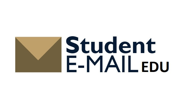 How to create edu email account for FREE