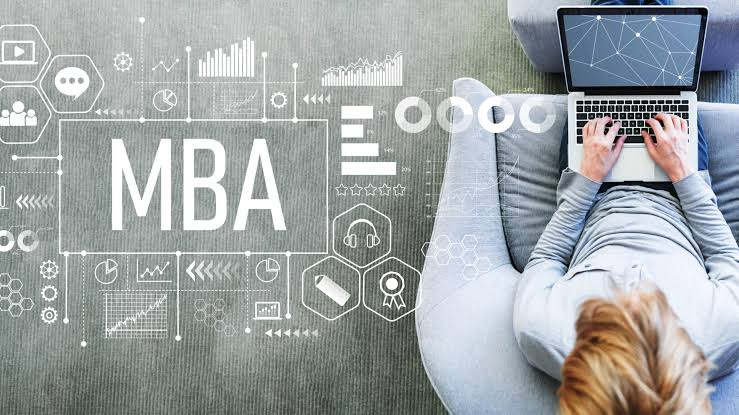 Are there Online executive MBA programs Without Bachelor's Degree? Is there a way I can do or get into an MBA program without having an undergraduate or bachelor degree?, Here's a guide.