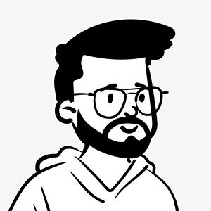 Profile picture of gemliliac