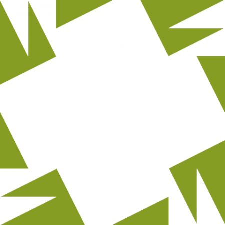avatar for anwar