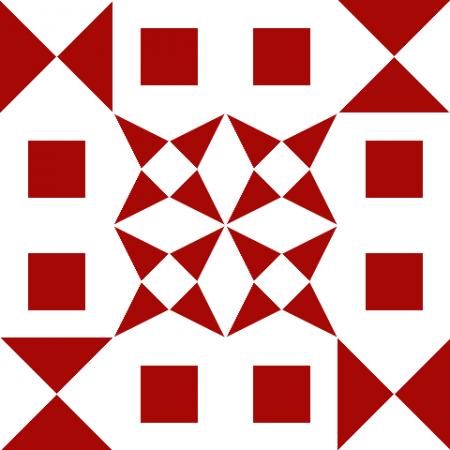 avatar for Arvinth kadirvelan