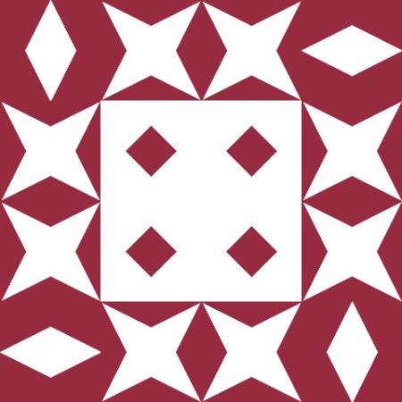 avatar for Simran