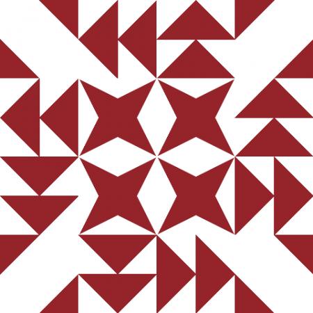 avatar for Asad