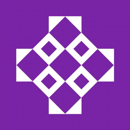 avatar for Rahul