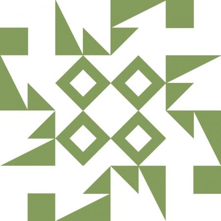 avatar for Svetlanahet