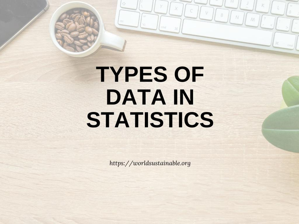the-types-of-data-in-statistics