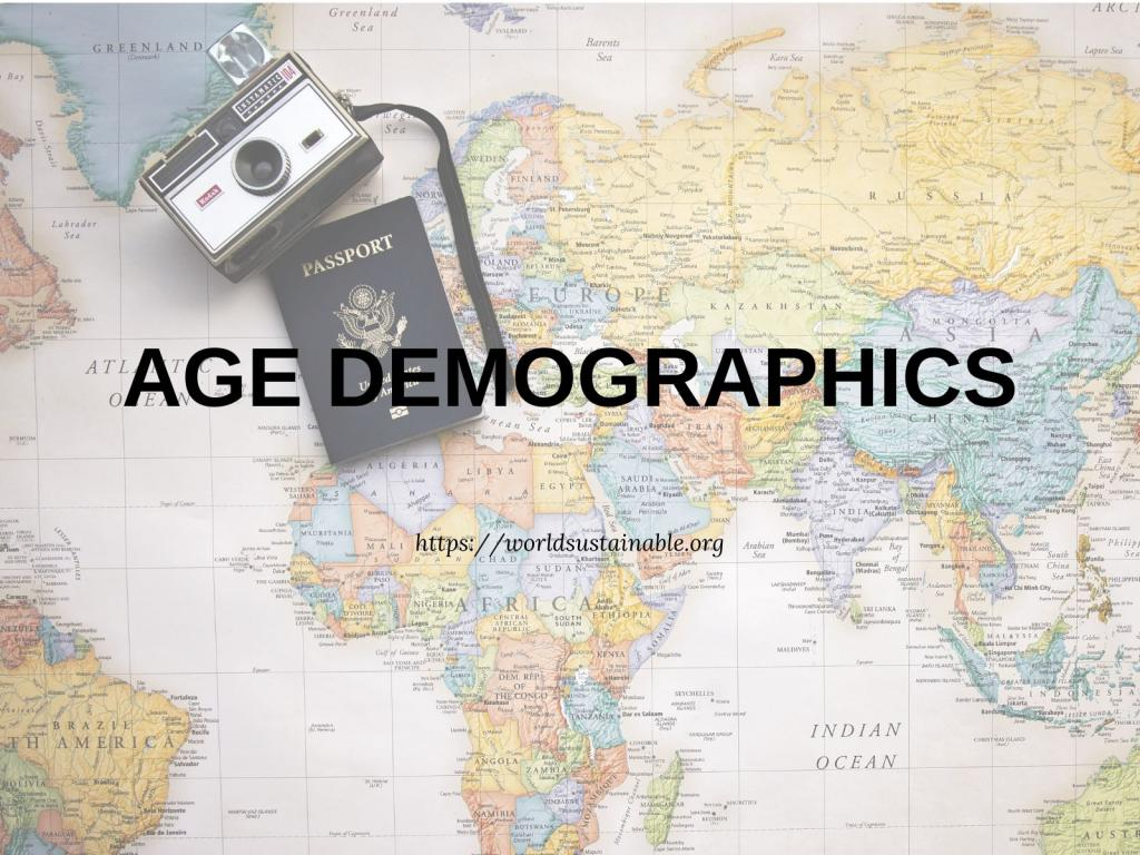 the-age-demographics