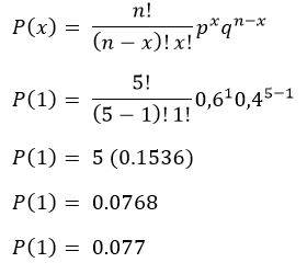 how-to-use-binomial-table