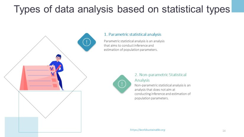 data-analysis-based-on-statistical-types