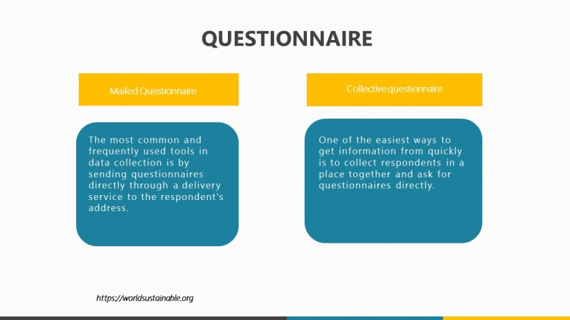 questionnaire-as-research-instrument