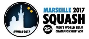 Men's World Teams to close Marseille's ECS stint