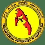 tgte-logo