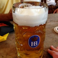 Comparing the Drinking Age and Alcohol Laws between Germany and the United States