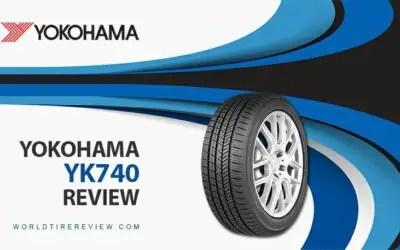 yokohama geolandar a t g015 reviews
